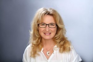 Sylvia Demmelmair