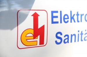 Demmelmair Elektro Sanitär
