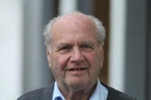 Max Demmelmair