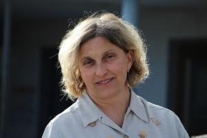 Angela Handl